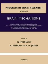 Brain Mechanisms