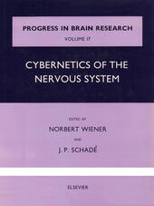Cybernetics of the Nervous system