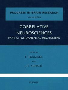 Ebook in inglese Correlative Neurosciences -, -