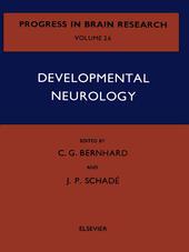 Developmental Neurology