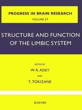 Structure and Function of the Limbic System