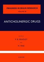 Anticholinergic Drugs
