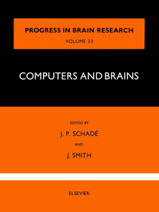 Ebook in inglese Computers and Brains -, -