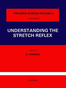 Ebook in inglese Understanding the Stretch Reflex -, -
