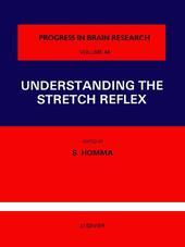 Understanding the Stretch Reflex