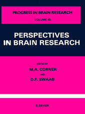 Perspectives in Brain Research