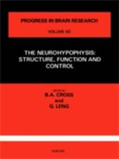 THE NEUROHYPOPHYSIS