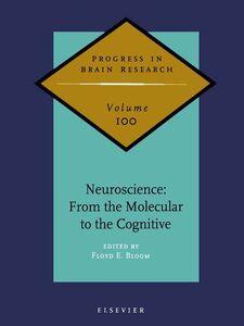 Ebook in inglese Neuroscience