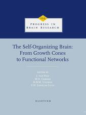 The Self-Organizing Brain