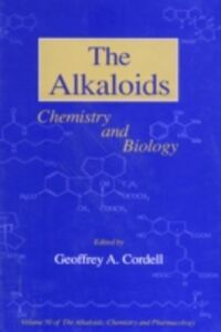 Ebook in inglese Chemistry and Biology -, -