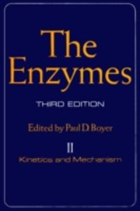 Foto Cover di Enzymes, Ebook inglese di UNKNOWN AUTHOR, edito da Elsevier Science