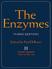 The Enzymes, Volume III
