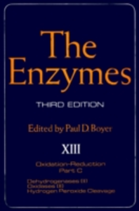Ebook in inglese Enzymes AUTHOR, UNKNOWN