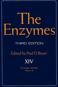 Ebook in inglese Enzymes Unknown, Author