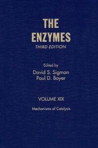 Ebook in inglese Mechanisms of Catalysis