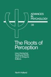 Roots of Perception