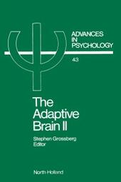 THE ADAPTIVE BRAIN II