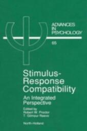 Stimulus-Response Compatibility