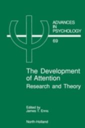 Development of Attention