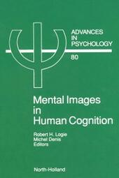 Mental Images in Human Cognition