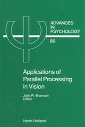 Applications of Parallel Processing in Vision