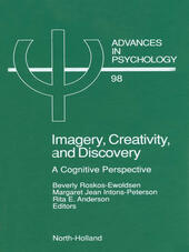 Imagery, Creativity, and Discovery