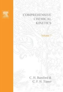 Ebook in inglese Reactions of Metallic Salts and Complexes, and Organometallic Compounds