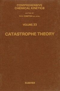 Ebook in inglese Catastrophe Theory Okninski, A.