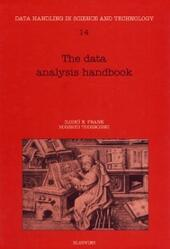 Data Analysis Handbook