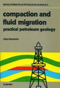 Ebook in inglese Compaction and Fluid Migration Magara, K.