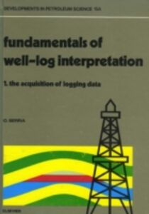 Ebook in inglese Acquisition of Logging Data -, -