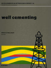 Well Cementing