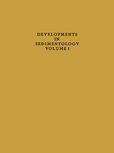 Ebook in inglese Deltaic and shallow marine deposits -, -
