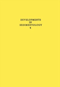 Ebook in inglese techniques of sedimentary mineralogy -, -