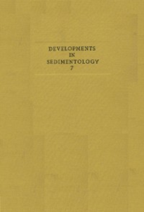Ebook in inglese Sedimentary features of flysch and greywackes -, -