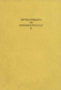 Foto Cover di Diagenesis in sediments, Ebook inglese di  edito da Elsevier Science