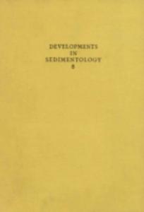 Ebook in inglese Diagenesis in sediments -, -