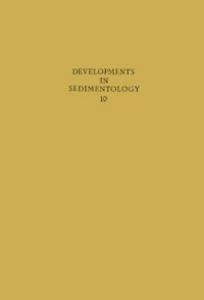 Ebook in inglese Cyclic sedimentation -, -