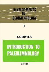 Introduction to paleolimnology