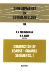 Compaction of Coarse-Grained Sediments, I