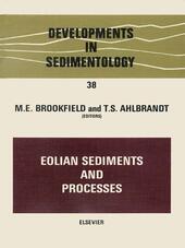 Eolian Sediments and Processes