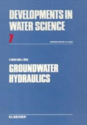 Groundwater Hydraulics