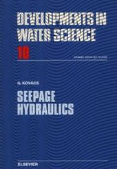 Seepage Hydraulics