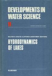 Hydrodynamics of Lakes