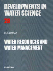 Water Resources and Water Management