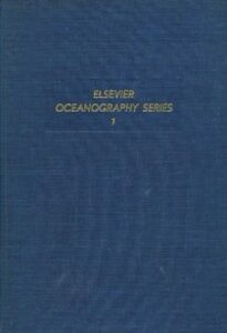 Ebook in inglese THE MINERAL RESOURCES OF THE SEA