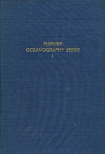 Ebook in inglese THE MINERAL RESOURCES OF THE SEA -, -