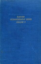 Dynamic Method in Oceanography