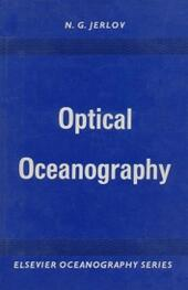 Optical Oceanography