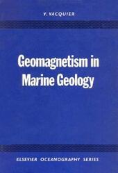 Geomagnetism in Marine Geology